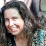 María José Fernández Moreno
