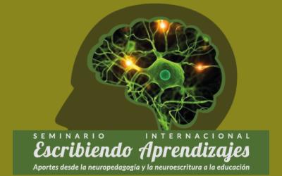 Videos Seminario Internacional «Escribiendo Aprendizajes»