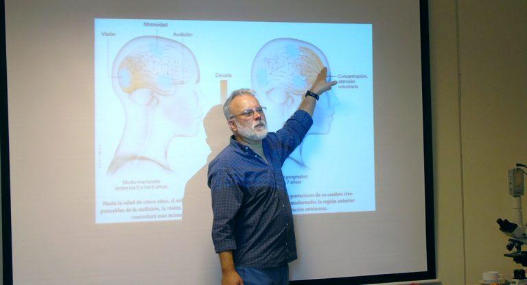 neurodi3.jpg