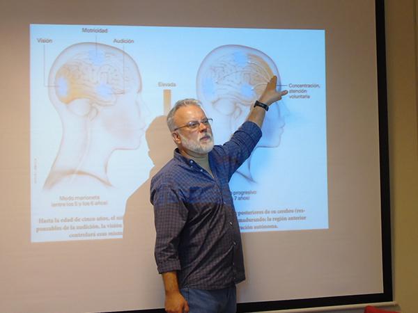 neurope1.jpg