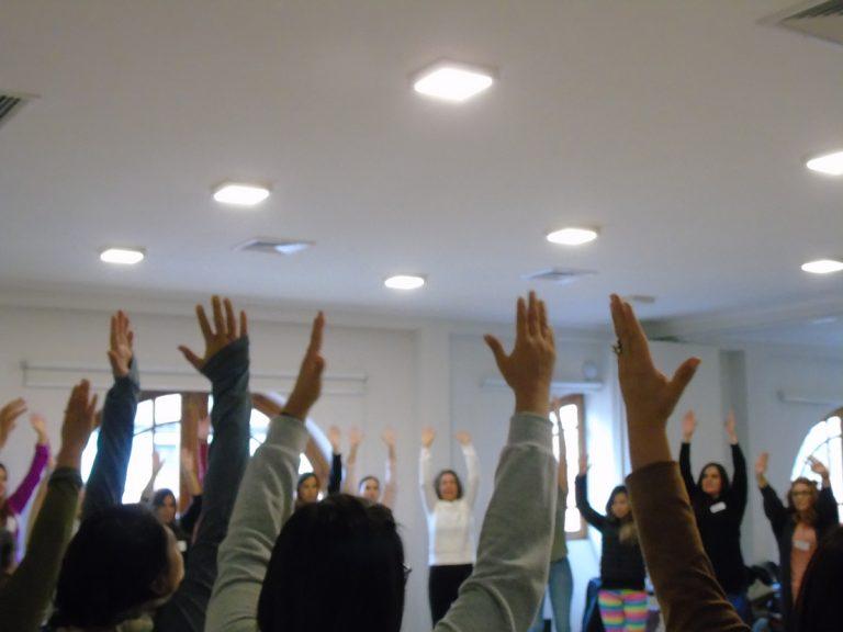 yogacontencion4.jpg