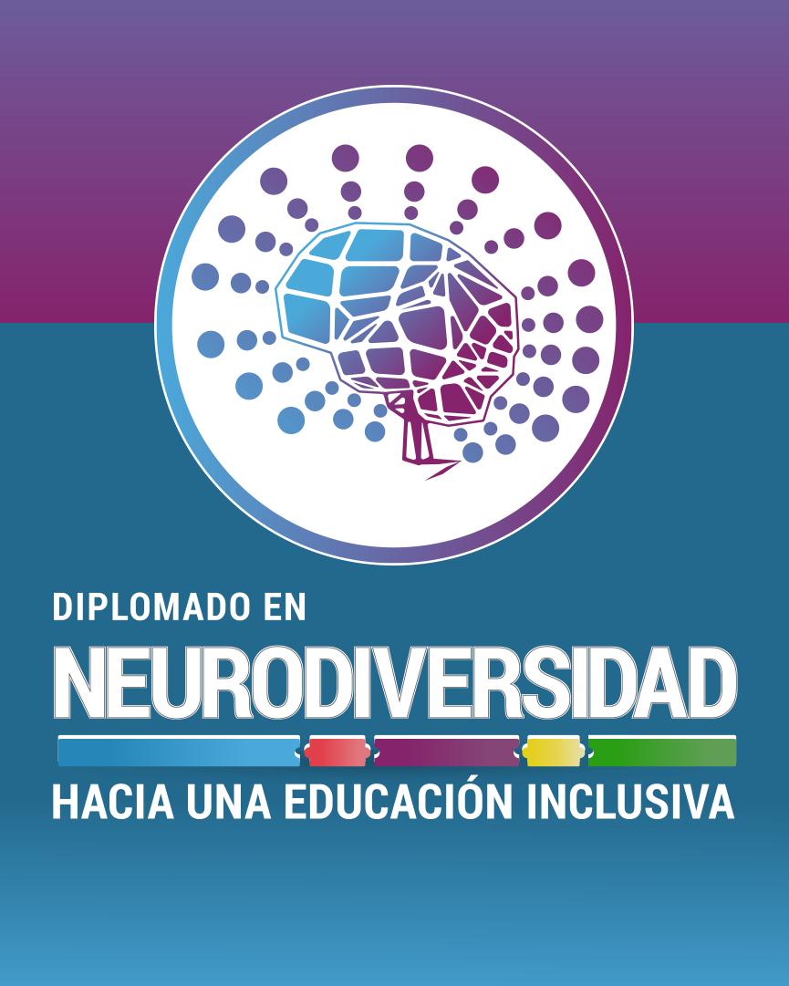 neurodi2