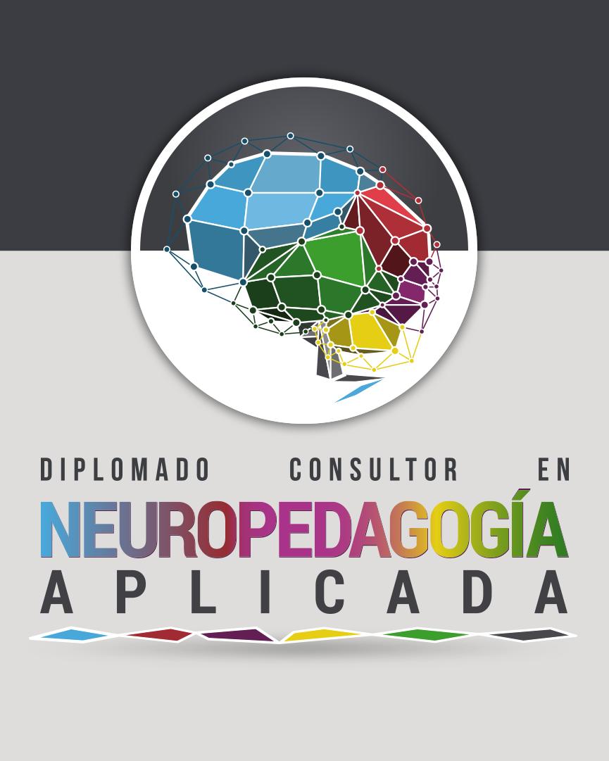 neurope2