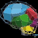 +Logo-neuropedagogia 2 transparente (1)