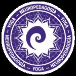 YOGA-NEUROPEDAGOGIA-MONO-COLOR.png